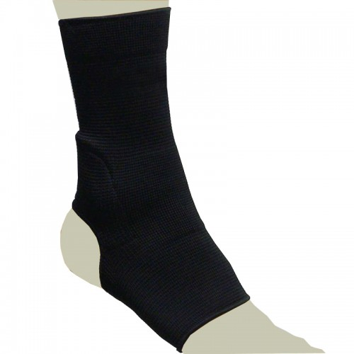 Ankle Pads 10-191