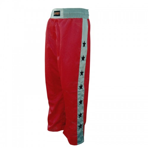 Kick Boxing Trousers 18-388