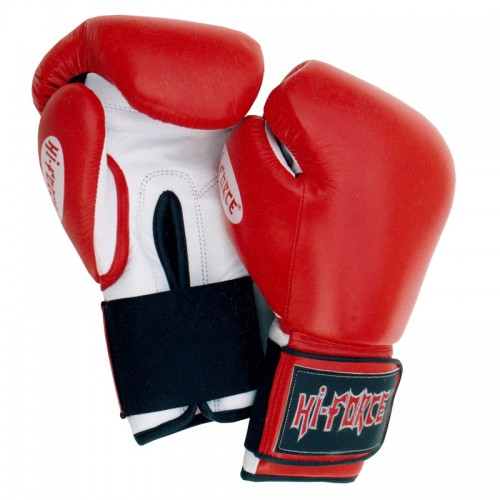 Boxing Gloves 11-306