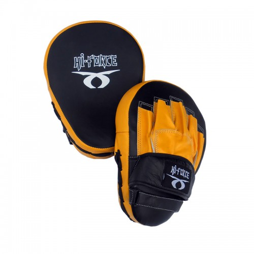 Training Pads 17-367