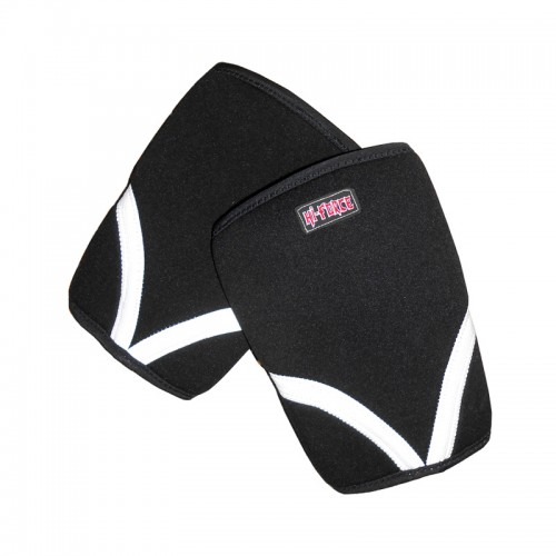 Neoprene Knee Sleeves 24-580