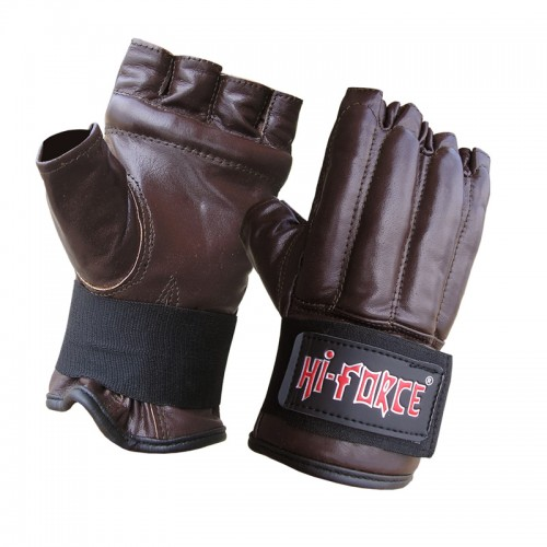 Bag Gloves 12-326