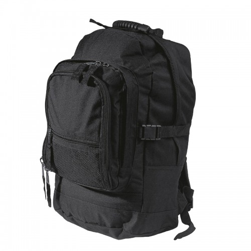 Backpacks 19-409