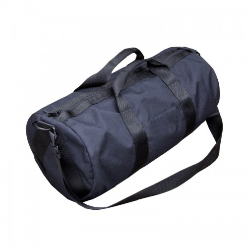 Gym Bags 19-408