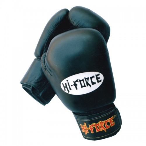 Boxing Gloves |  Leather Boxing Gloves Muay Thai Training Punching Bag Sparring Gloves MMA