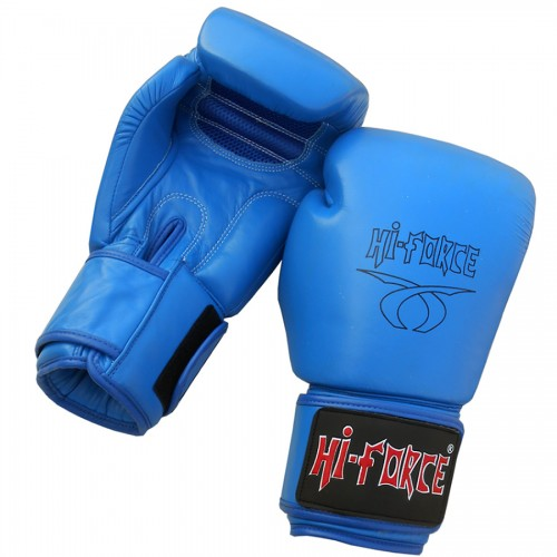 Boxing Gloves 11-311