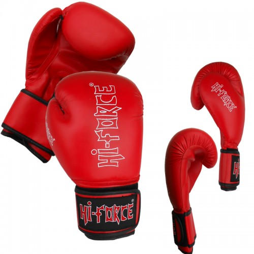 Boxing Gloves 11-310