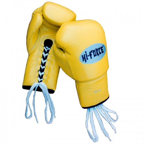 Boxing Gloves 11-305