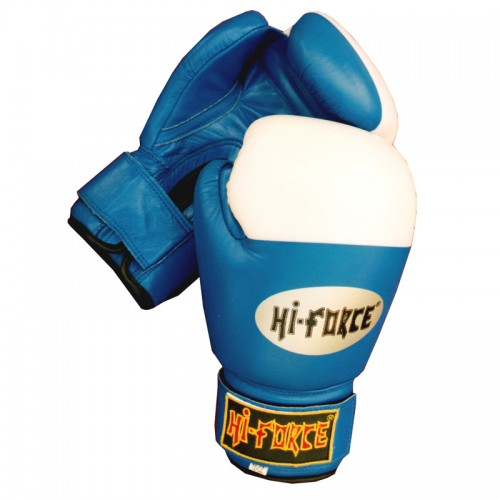 Boxing Gloves 11-304