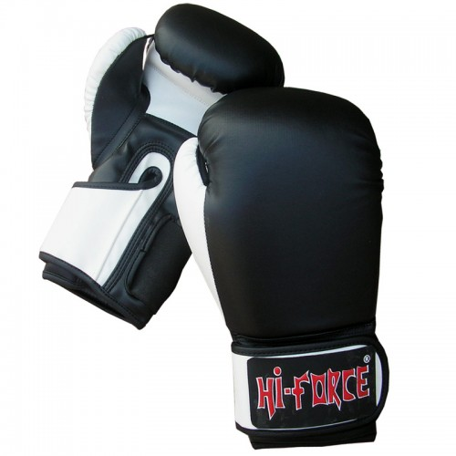 Boxing Gloves 11-309