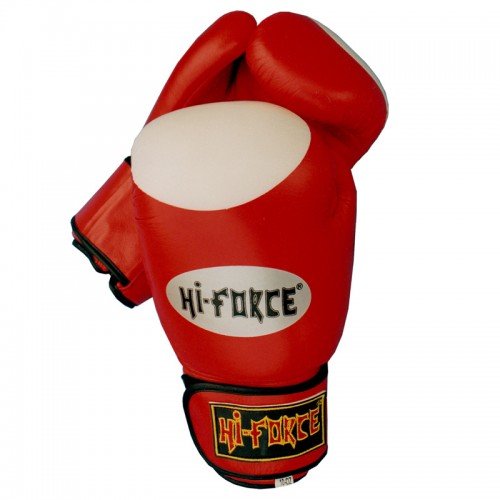 Boxing Gloves 11-303
