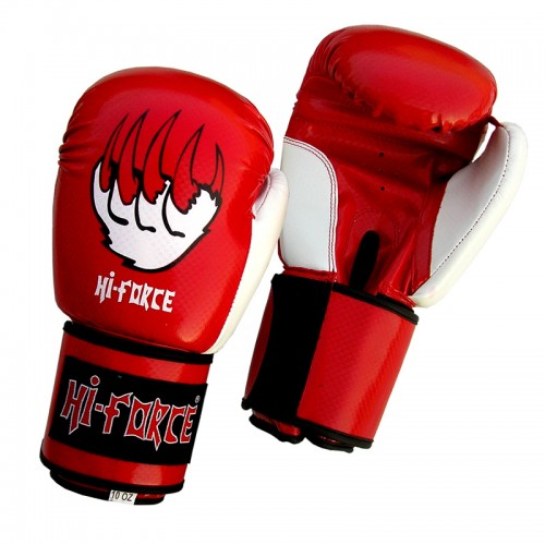 Boxing Gloves 11-302