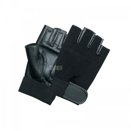 Gym Gloves 22-534
