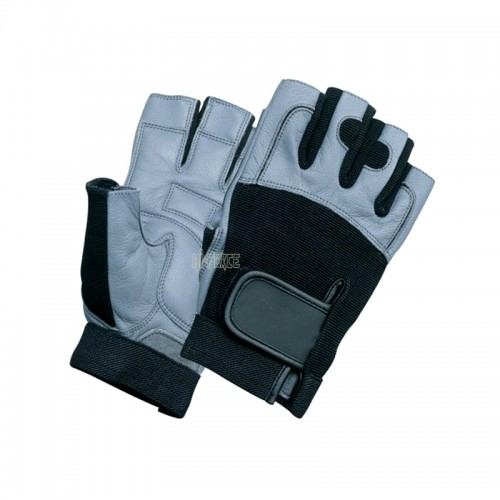 Weight Training Gloves 22-540