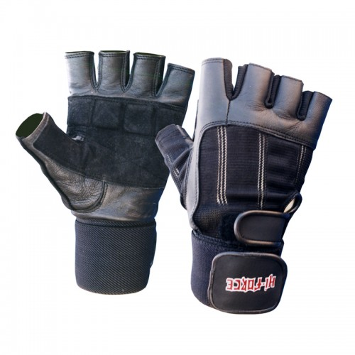 Weight Training Gloves 22-537