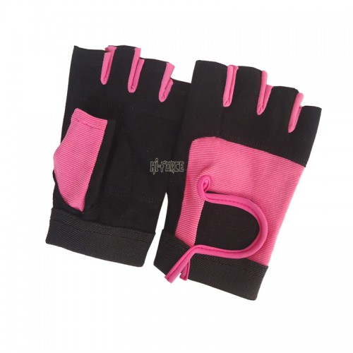 Weight Training Gloves 22-535