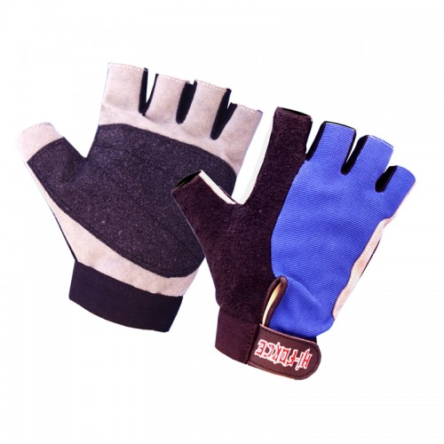 Weight Training Gloves 22-533