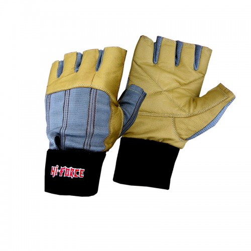 Gym Gloves 22-538