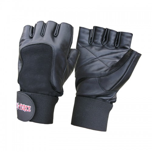 Weight Training Gloves 22-539