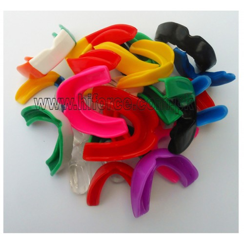 Mouth Guards 19-416