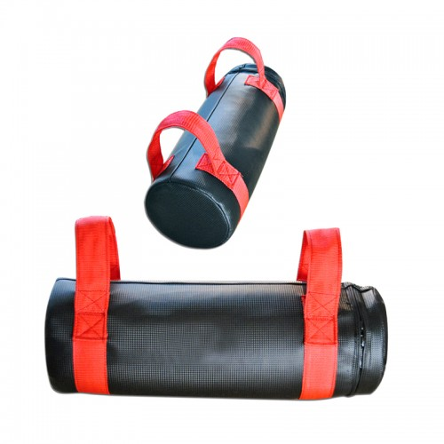 Training Workout Bags 15-359