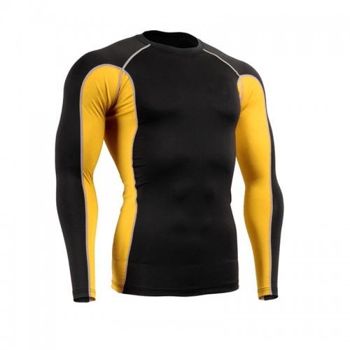 Rash Guards 21-512