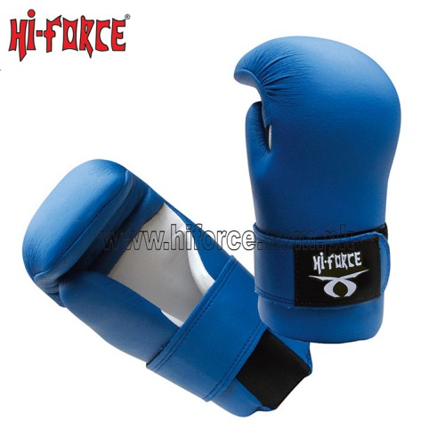 Taekwondo/Pointfighting Gloves 10-159