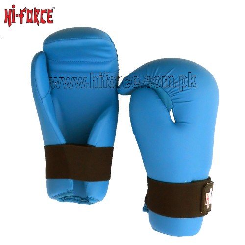 Semi Contact Gloves 10-159