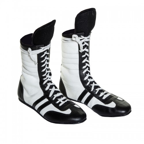 Boxing Shoes 19-401