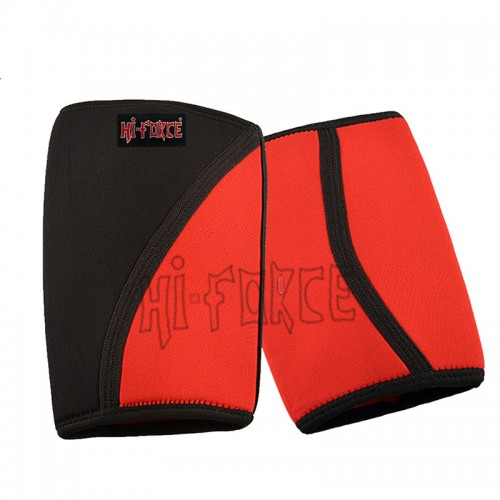 Knee/Elbow Sleeves Neoprene