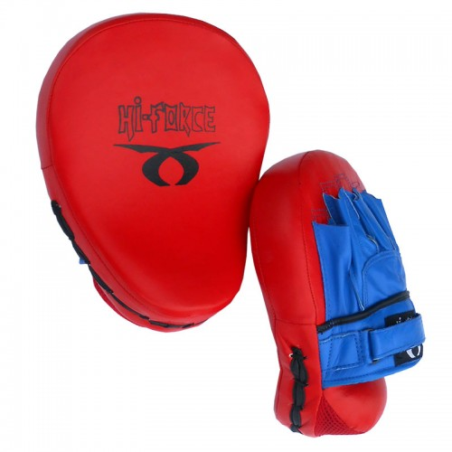 Training Pads 17-368