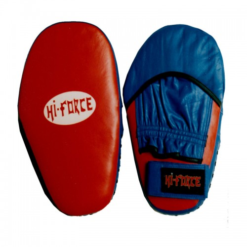 Training Pads 17-369